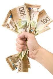 cashprize